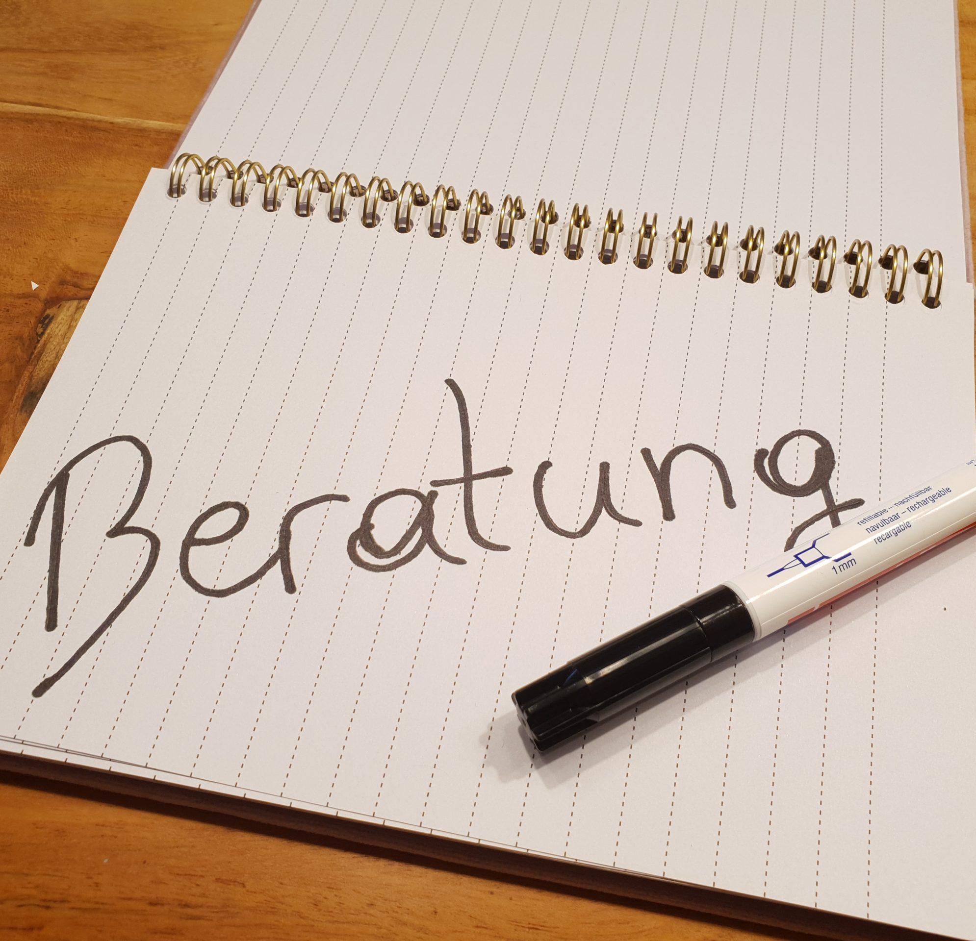 Read more about the article Beratung als Kernkompetenz in der Gesundheits- und Krankenpflege